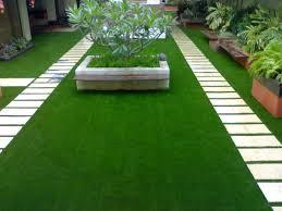 Artificial Grass Interior Exterior SolutionsInterior Exterior
