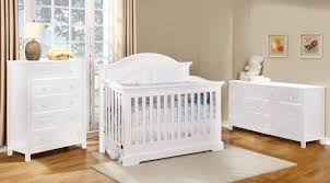 convertible baby cribs. Convertible Baby Cribs Vs. Standard