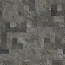 stone bathroom flooring texture. Gallant Montauk Slate Tile Stone To Fantastic Bathroom Flooring Texture E