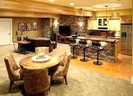 Basement Design Services Best Decorating Ideas