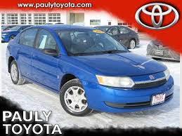 Used Cars under $10,000 near McHenry   Pauly Toyota