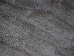 gray laminate flooring and flooring ceramic tile wood flooring laminate or carpet it is also