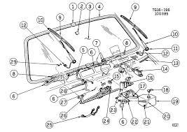 2001 gmc sierra wiring schematic wirdig cat 3126 ecm wiring diagram 70 pin on 6 0 engine