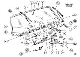 dodge 3 0l engine diagram dodge database wiring diagram images 6 0 engine gmc diagram