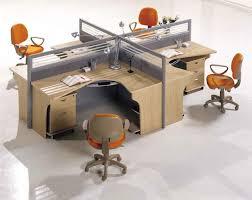 simple design business office. Simple Office Design Business Decor S
