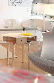 Schöner Stauraum 5 Einfache Ikea Hacks Solebichde