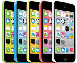 All iPhone Models $50 f at Best Buy