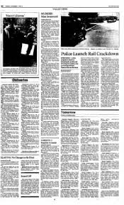 The Los Angeles Times from Los Angeles, California on November 17, 1992 ·  Page 379