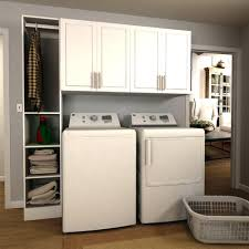 laundry cabinete toer laundry room cabinets with hanging rod laundry wall cabinets diy diy laundry