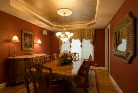 Traditional Living Room Paint Colors Good Traditional Dining Room Paint Colors On With Hd Resolution