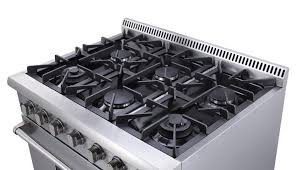 radiant keeps replacement whirlpool ovens cooktop knobs ing gas oven difference covers frigidaire parts stove igniter and induction between cooktops