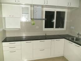 Interior Solutions Kitchens House To Home Stories Houzome Home Interior Solutions And