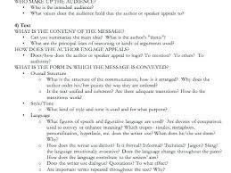 Example Of Rhetorical Analysis Essays Uc Essays Examples Prompt Essay Examples Example Of A Rhetorical