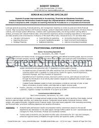 Executive Resume Writers Nyc Resume Service New York Nyc Long Island Ny  Resume Writer Nyc Executive