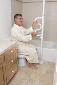 handicap bathtub rail height. wondrous bathtub decor 133 senior safety handicap rail height: small size height g