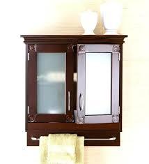 wooden bathroom wall cabinets oak bathroom wall cabinets bathroom wall cabinet black furniture captivating wooden bathroom