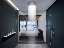 luxury shower design trends bye bye bathtub hello big luxury shower luxury shower heads sprays luxury shower