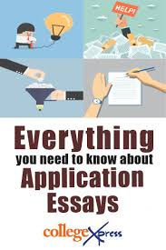essay of distinction jose rizal english