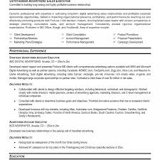 Template Phenomenalunior Accounts Manager Resume Template Account