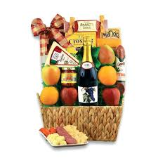 condolences gift basket baskets same day delivery brisbane los angeles chocolate next