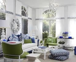 Stylish Living Room Designs Download Classy Design Stylish Living Room Teabjcom