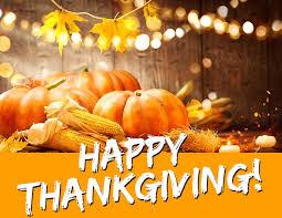Thanksgiving Day Grand Buffet @ Tradewinds Restaurant - Duran Golf Club