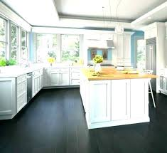 craigslist used kitchen cabinets used kitchen cabinets for modern kitchen trends awesome used cabinets for craigslist used kitchen cabinets