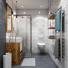 Bathroom Remodeling Bethesda Md Stunning Glen Echo MD Artistic Design Build Inc Kitchen Bath Remodeling