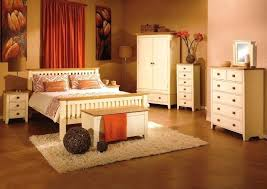 Brown Bedroom Furniture Full Size Of Gray Master   Dark Ideas D81