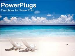 Free Beach Powerpoint Templates Under Fontanacountryinn Com