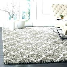 area rugs 10 x 12 x outdoor area rugs area rugs s x outdoor area rugs x