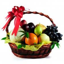 you canu0027t go wrong with a fruit basket ideas u2