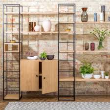 tower shelving system black tower shelving system black 2