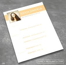 Interactive Resume Templates Free Download Resume Template Free Word Download Picture Ideas References 88