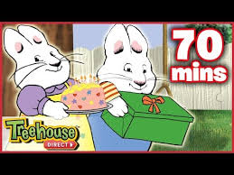Max And Ruby Videos  VidoEmo  Emotional Video UnityMax And Ruby Episodes Treehouse