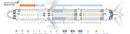 stunning 787 dreamliner seating chart with additional air canada 789 seat map pictures jal