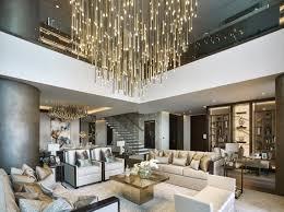 Duplex Apartment Dubai Elicyon