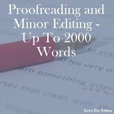 gq word essay disrespect essays on 2000 word essay on disrespect