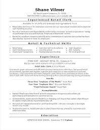 Sample Library Clerk Resume Library Clerk Resume Examples Sample