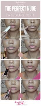 makeup for brown s bellatory