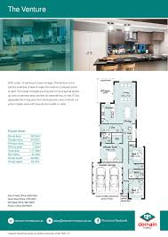 best house plans for wide blocks corycme with y house plans for small lots with 3 y house plans for small lots