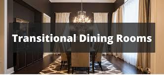 Design Ideas Dining Room Interesting Inspiration