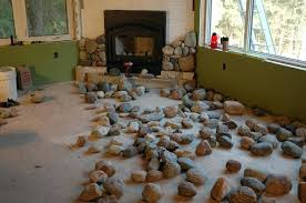 fieldstone fireplace building a stone fireplace fireplace twisted designs  corner stone fireplace stone fireplace cost build .
