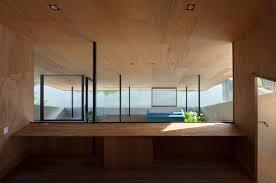 suppose design office toshiyuki. Suppose Design Office Toshiyuki P