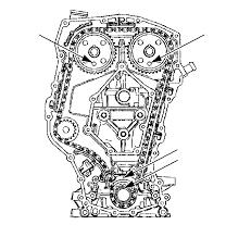 chevy bu 2 4 twin cam engine diagram auto electrical wiring chevy bu 2 4 twin cam engine diagram