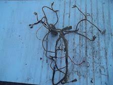 kawasaki bayou wiring harness kawasaki image kawasaki bayou 300 wiring harness on kawasaki bayou 300 wiring harness