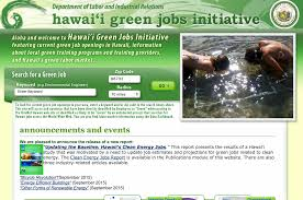 uhmc jobs university of hawaii maui college screenshot of the hawai