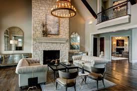 Interior Designer Kansas City Home Groover Interior Design