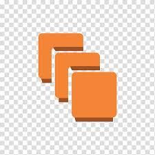 Amazon Elastic Compute Cloud Amazon Com Amazon Elastic Compute Cloud Amazon Web Services