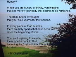 Hungry Quotes Gorgeous Food For Thought Quote Challenge Day 48 Cookingforthetimechallenged
